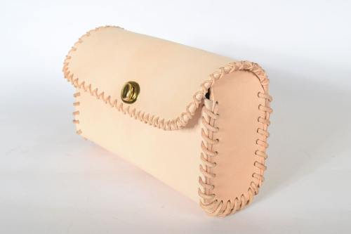 Dámska kabelka ku kroju