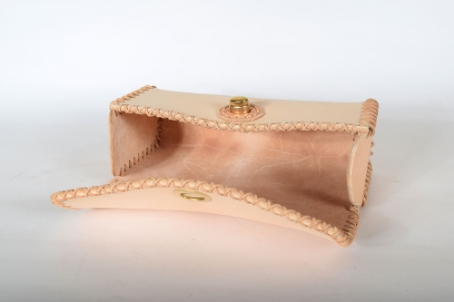 kabelka ku kroju