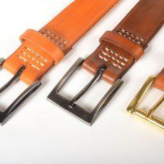 Opasky 30-35mm